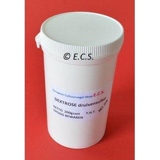 Glucose 200gr