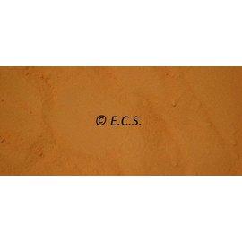 Tagetes 95% ECS
