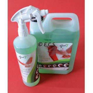 GREEN7 / HP7 Bio-Reiniger
