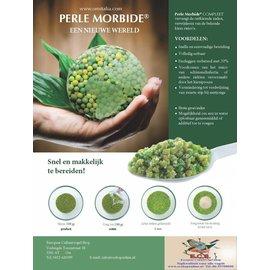 Pearl Morbide
