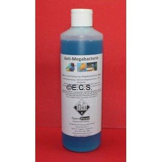 Anti-Megabacterie 500ml