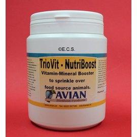 Avi Triovit-Nutriboost