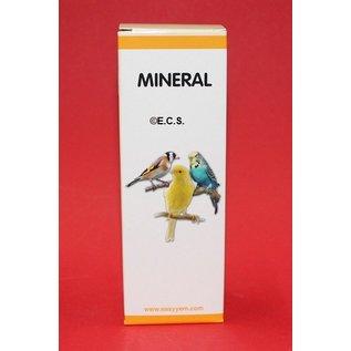 Mineral 100ml Easyyem