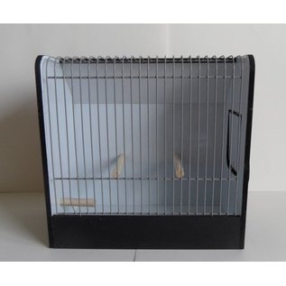 TT Cage Universal-Coated