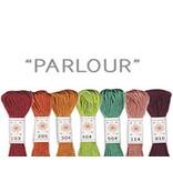 Sublime Stitching Parlour