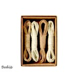 East of India Stationery - Box - Touw