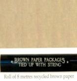 Rol Kraftpapier