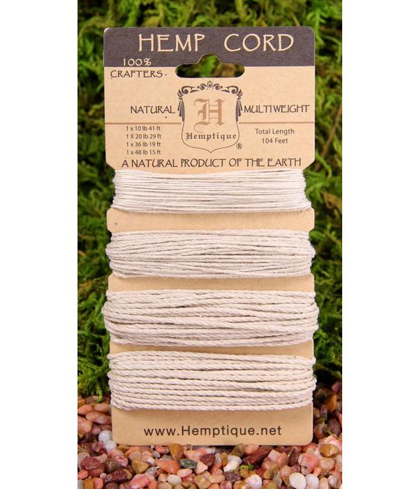 Hemptique Hennep