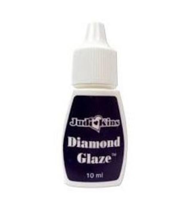 Diamond Glaze (10ml)