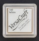Tsukineko VersaCraft - White