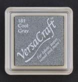 Tsukineko VersaCraft - Cool Grey