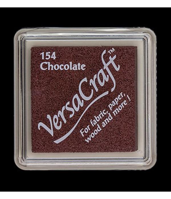 Tsukineko VersaCraft - Chocolate