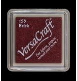 Tsukineko VersaCraft - Brick
