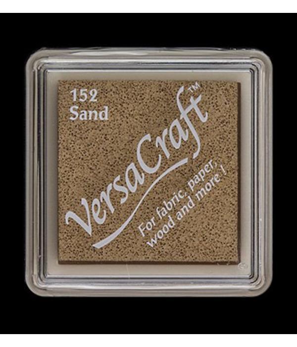 Tsukineko Versacraft - Sand