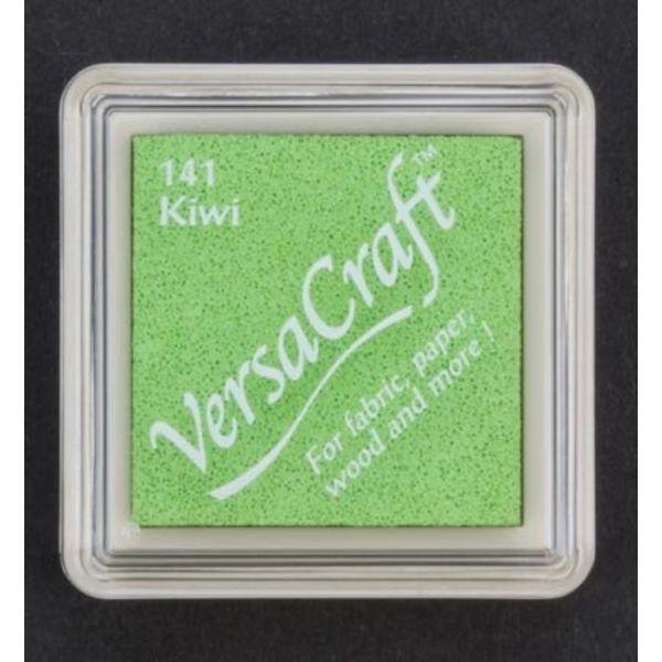 VersaCraft Stempelkussen - Kiwi
