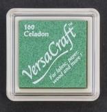 Tsukineko VersaCraft - Celadon