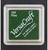 Tsukineko VersaCraft - Pine