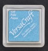 Tsukineko VersaCraft - Pale Aqua