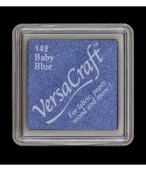 Tsukineko VersaCraft - Baby Blue