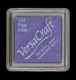 Tsukineko VersaCraft - Pale Lilac