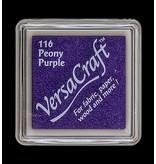 Tsukineko VersaCraft - Peony Purple