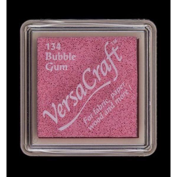 VersaCraft Stempelkussen - Bubblegum