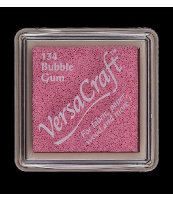 Tsukineko VersaCraft - Bubblegum