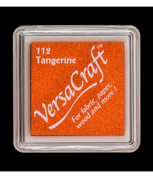 Tsukineko VersaCraft - Tangerine