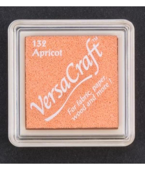 Tsukineko VersaCraft - Apricot