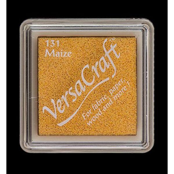 VersaCraft Stempelkussen - Maize