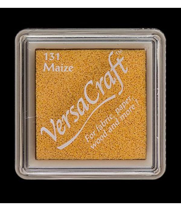 Tsukineko VersaCraft - Maize