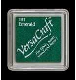 Tsukineko VersaCraft - Emerald