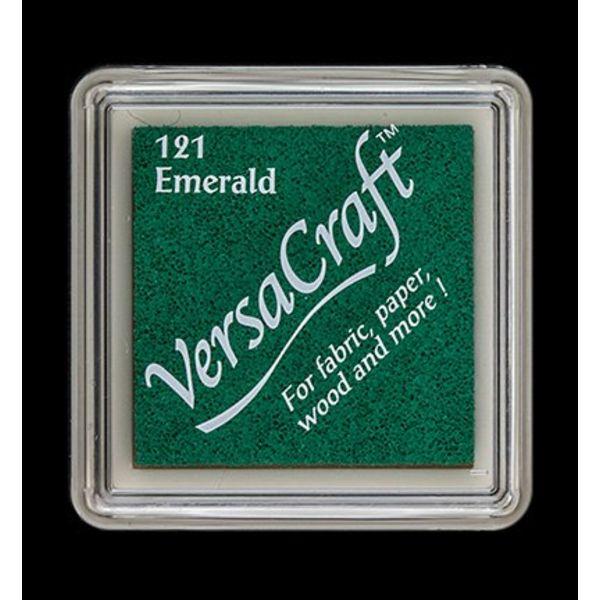 Stempelinkt - Emerald