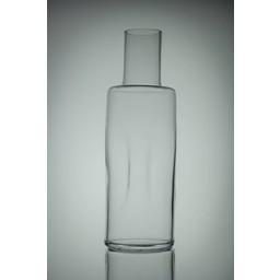 magazin: Glasserie Quetschkaraffe 1 l