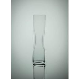 magazin: Glasserie Bierquetschglas