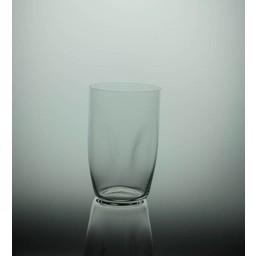 magazin: Glasserie Quetschglas 0,25