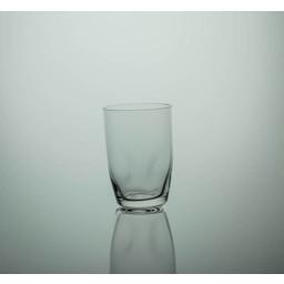 magazin: Glasserie Quetschglas 0,1