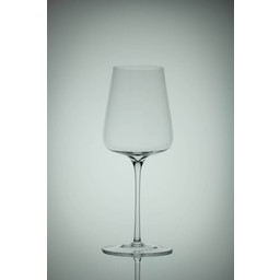 magazin: Glasserie Rotweinglas