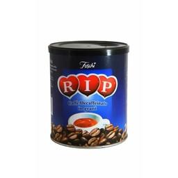 Foschi Caffe Foschi Caffe Bohnen 250Gr.Decaffeinato