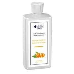 Lampe Berger Paris Orange Extrême 500 ml