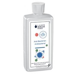Lampe Berger Paris Anti Bactérien - Anti Bakteriell 500 ml