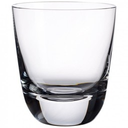 Villeroy & Boch Whiskyglas Old Fashioned Tumbler