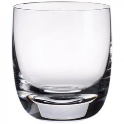 Villeroy & Boch Whiskyglas No. 1
