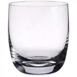 Villeroy & Boch Whiskyglas No. 2