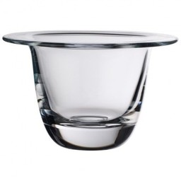 Villeroy & Boch American Bar Accessoires Ice Bucket