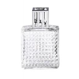 Lampe Berger Paris Diamant transparent