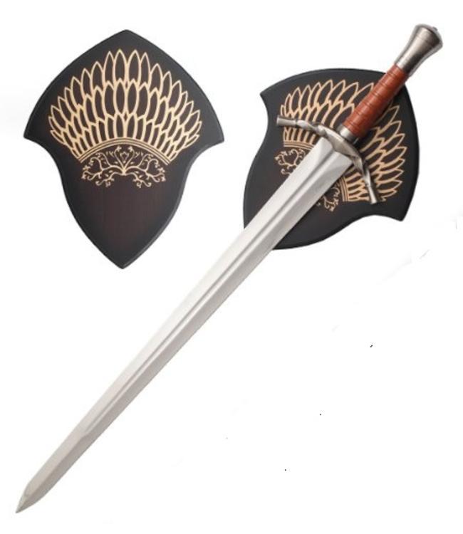 Boromir zwaard