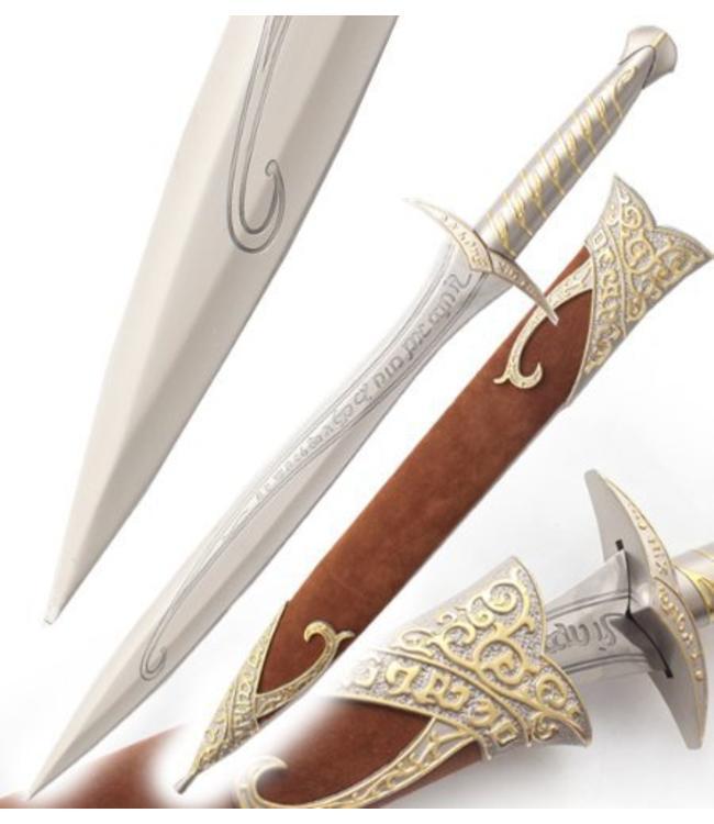 Schwert von Frodo 63 cm
