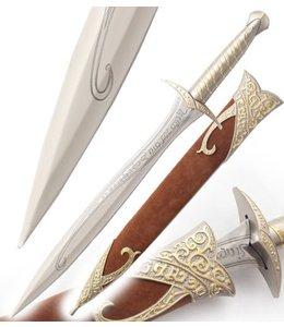 Zwaard van Frodo 50 cm