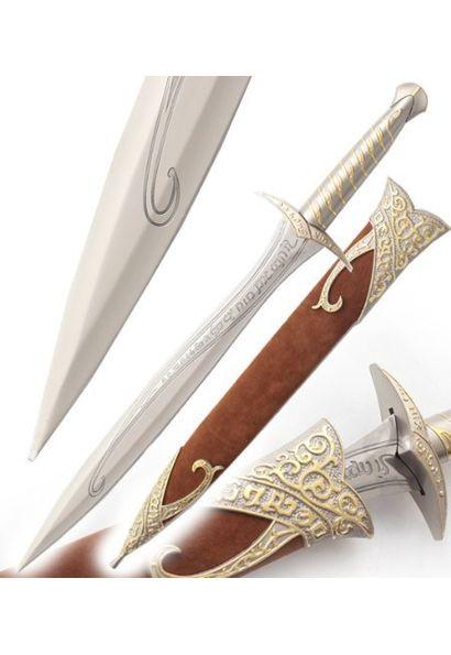 Schwert von Frodo 50 cm